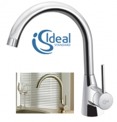 Ideal Standard Twinset Light Plus RaumsparBadewanne 160cm Rechts Raumsparwanne