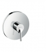 hansgrohe Talis S UP Brausemischer Brausearmatur